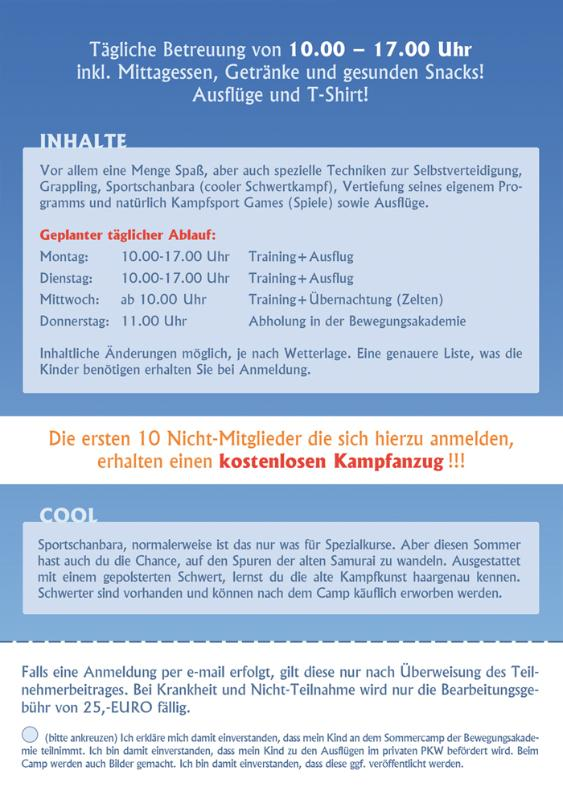 Flyer_A5-back-web