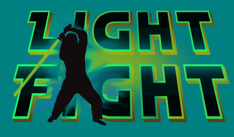 LightFight-RZ