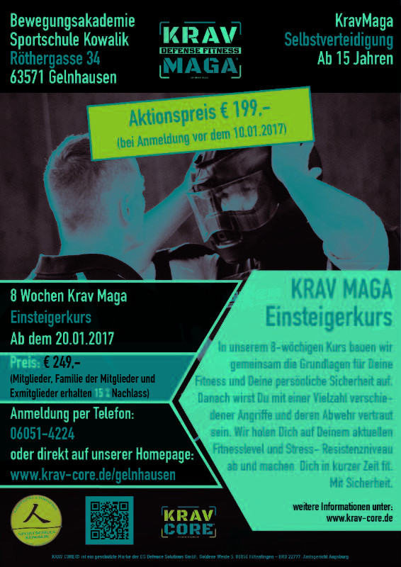 Flyer Gelnhausen Final V2