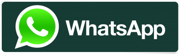 logo-whatsapp