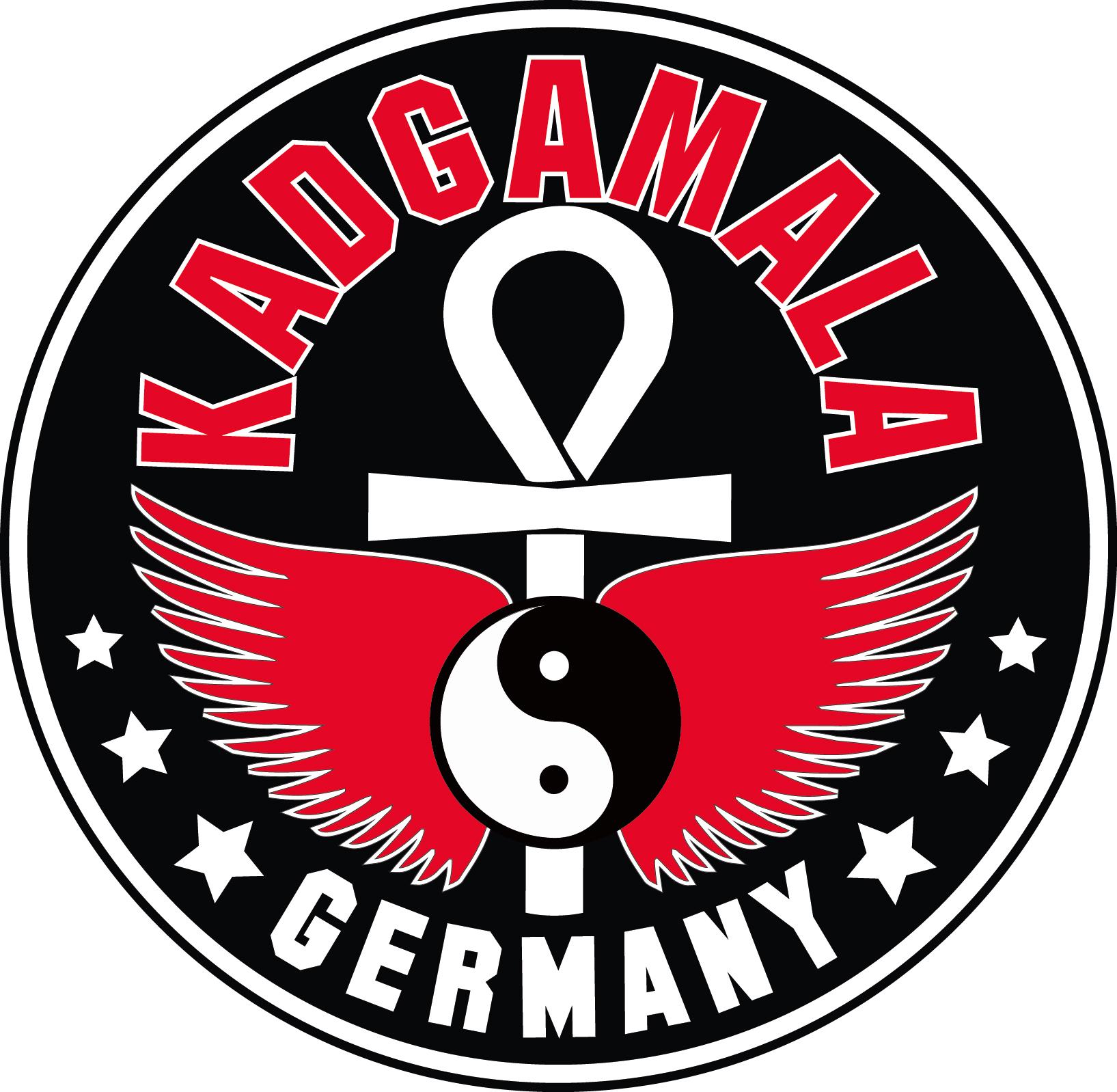 Bildergebnis für kadgamala karate